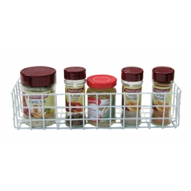 Spice Shelf Small