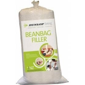 Bean Refill 100L