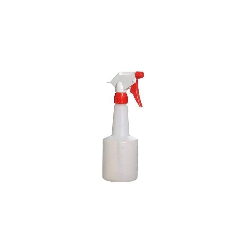 Trigger Spray Bottle 500ml