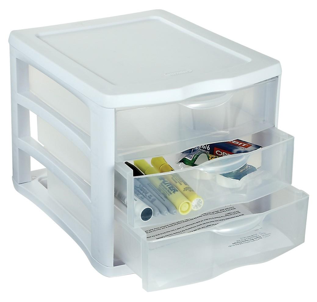 Nz 9348 and luxury kitchen island design ideas pictures under 3 drawer