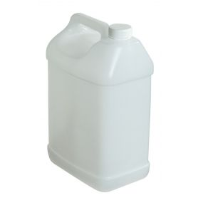 Jerry Can 5L