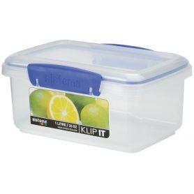 Sistema Food Storer 1 Litre