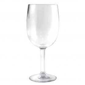 Strahl Classic Wine Glass 380ml