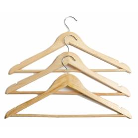 Storage World Coat Hanger 3 Pack