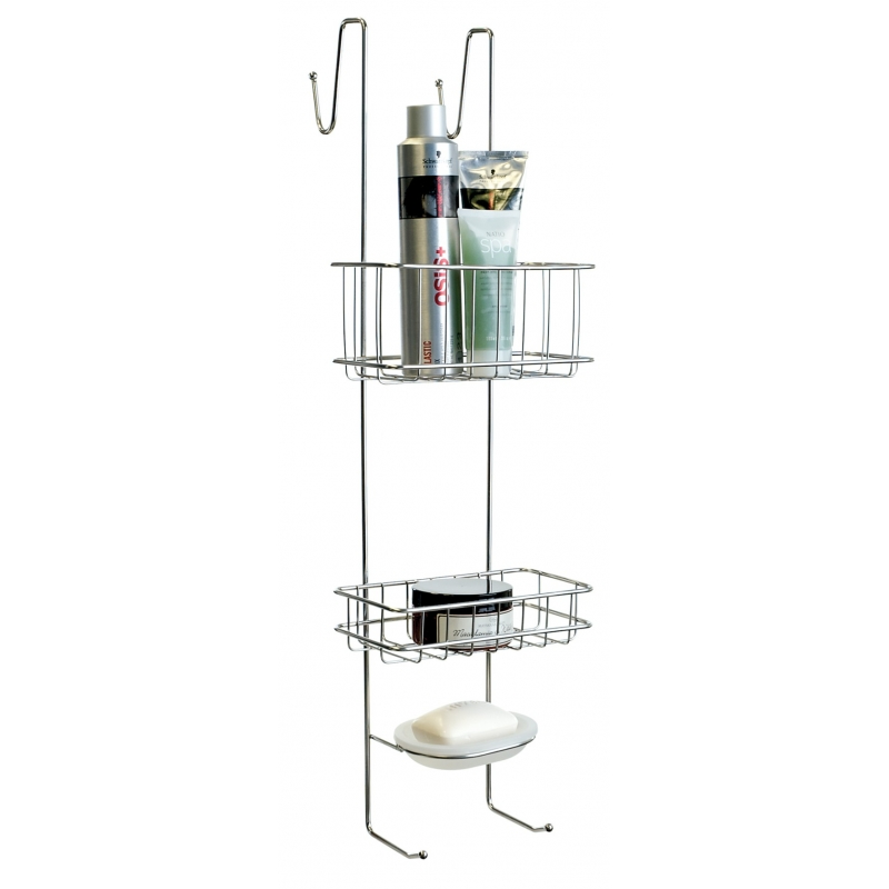 Product moreover Dimension 4 Rolling Carts Storage 5 11 together with 1733 Velvet Hanger 3 Pack further I besides 2754 Elfa Wire Drawer Narrow 3 Runner White. on rolling cart with drawers