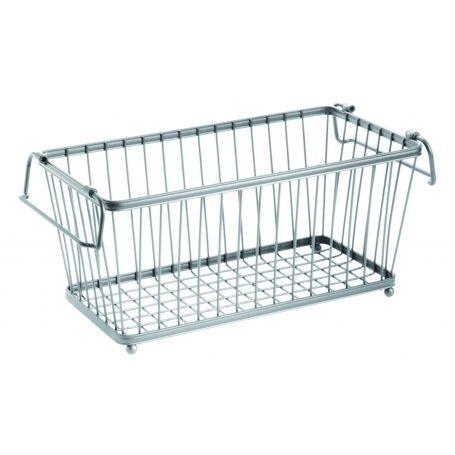 Basket Pantry