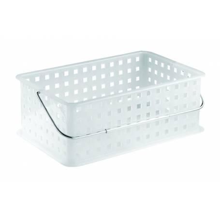 Lattice Basket Large