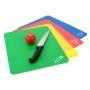 Flexible Chopping Board Set