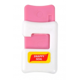 Snappy Bag Clip