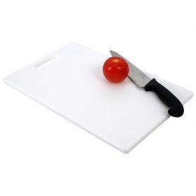 Chopping Board Large