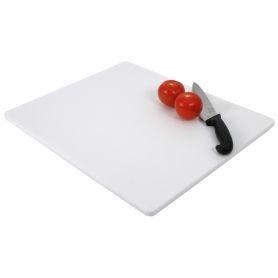 Chopping Board X Large