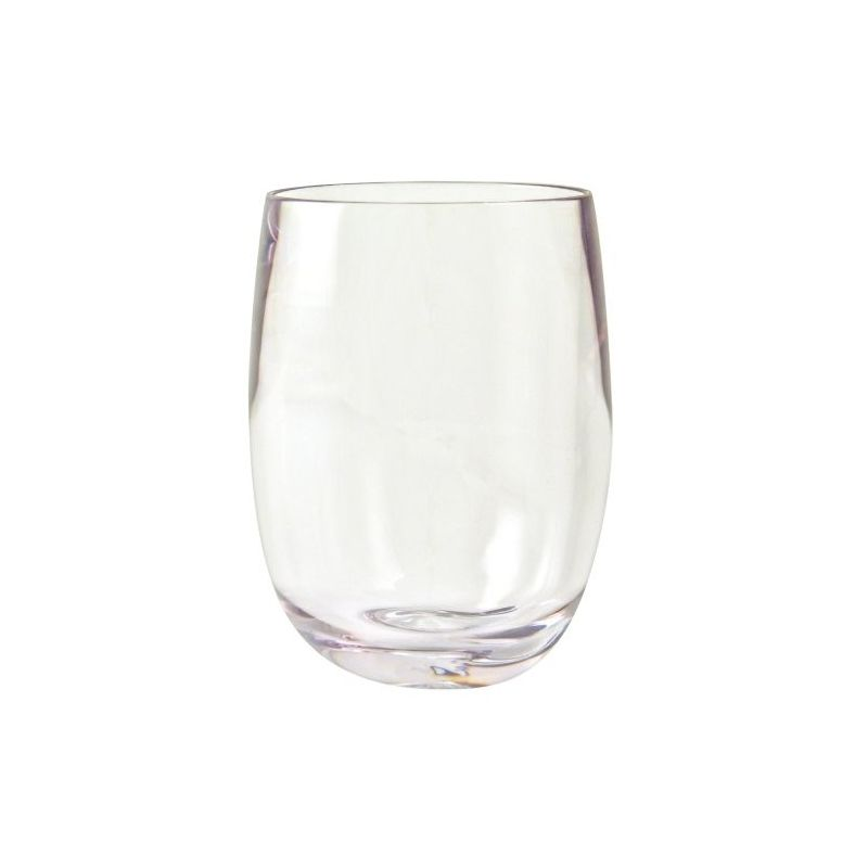 Wine Glass 395ml