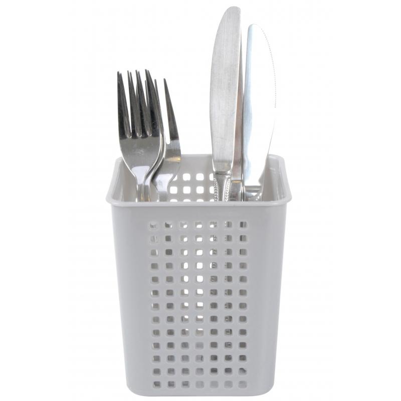 Cutlery Drainer Starmaid