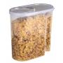 Tellfresh 5L Cereal Storer