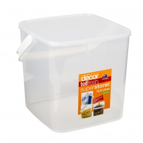 Tellfresh 12.5L Super Storer