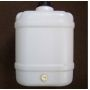 Jerry Can 10lt