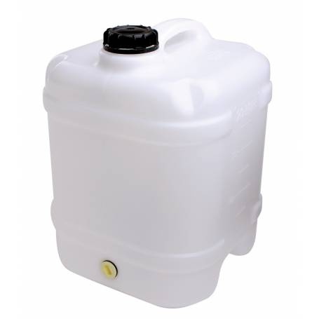 Jerry Can 20lt