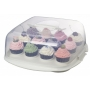 sistema Bakery Cake or Cup Cake Box 8.8L
