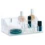 Glam Acrylic Organiser 16 Compartments