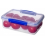 Sistema Klip It 2L Food Storer