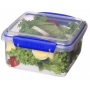 Sistema Klip It 1.2L Food Storer