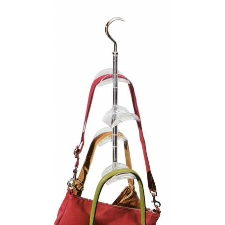 Hanging Handbag Holder