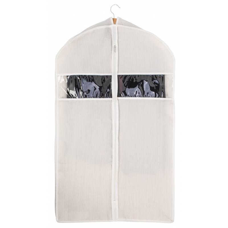 Bamboo Dress Storage Bag