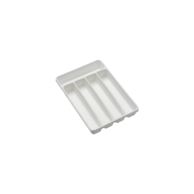 Madesmart Cutlery Tray 5 Compartments