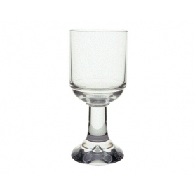 Strahl Clear Wine Glass 300ml