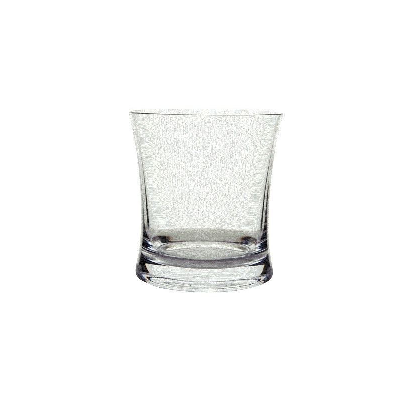 Strahl Clear Tumbler 414ml