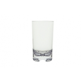 Strahl Clear Tumbler 400ml