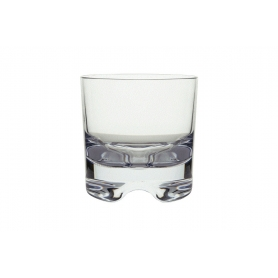 Strahl Clear Tumbler 300ml