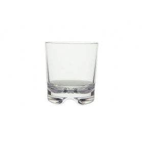 Strahl Clear Tumbler 200ml