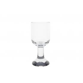 Strahl Clear Wine Glass 200ml