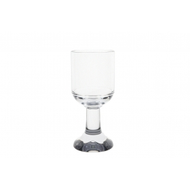 Strahl Clear Wine Glass 200ml