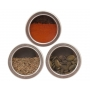 Magnetic Spice Can