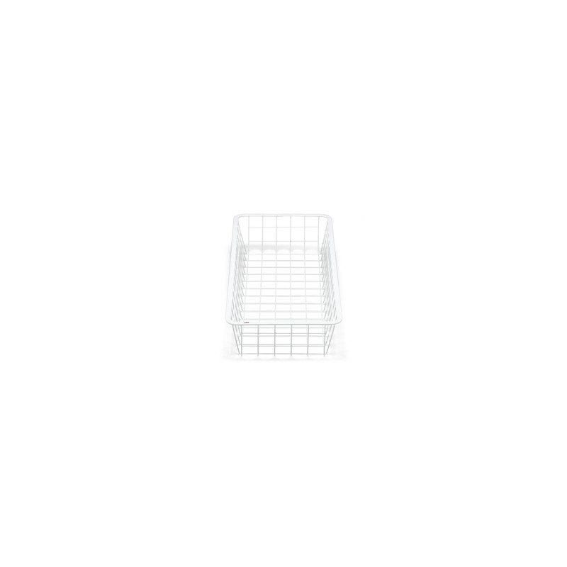 Elfa Wire Drawer X-Narrow 1 Runner
