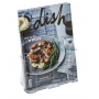 Brochure holder A4 235x273x95