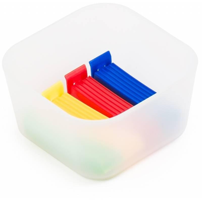 Drawer Organiser Xtra Small