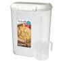 sistema KLIP IT Bakery Food Storer 3.25L