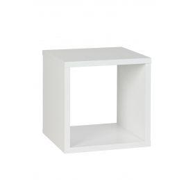 Cube Unit 1