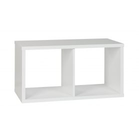 Cube Unit 2 Wide