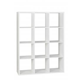Cube Unit 4 High x 3 Wide