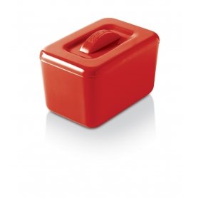 Butter Box Melamine