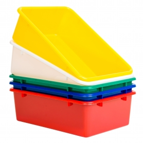 Storage Box Large