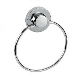 Naleon Towel Ring