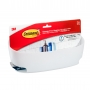 3M Command Large Shower Caddy White