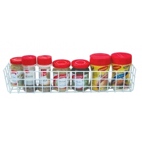Spice Shelf Large