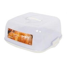sistema KLIP IT Cake Box 8.8L