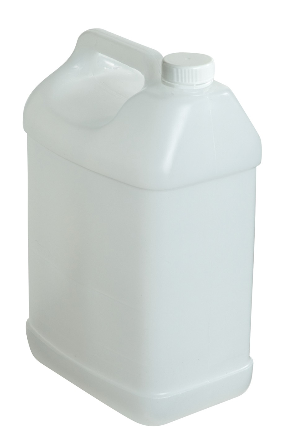 Jerry Can 5l From Storage Box
